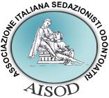 Aisod Logo