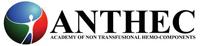 Anthec Logo
