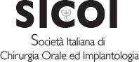 Sicoi Logo